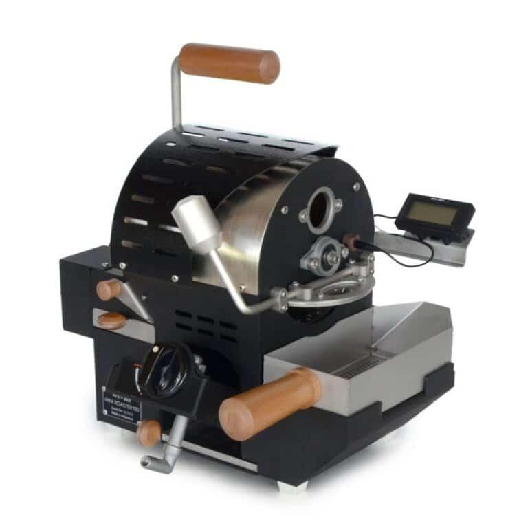 mini-roaster-100