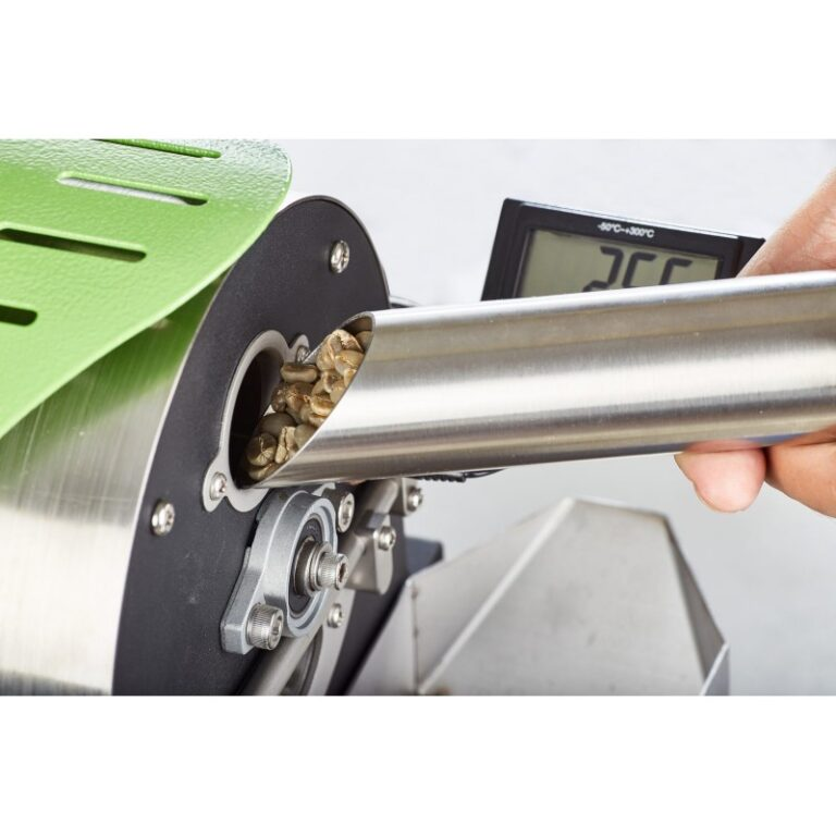 mini-roaster-2-100