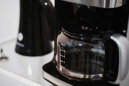 Kaffebryggare.jpg